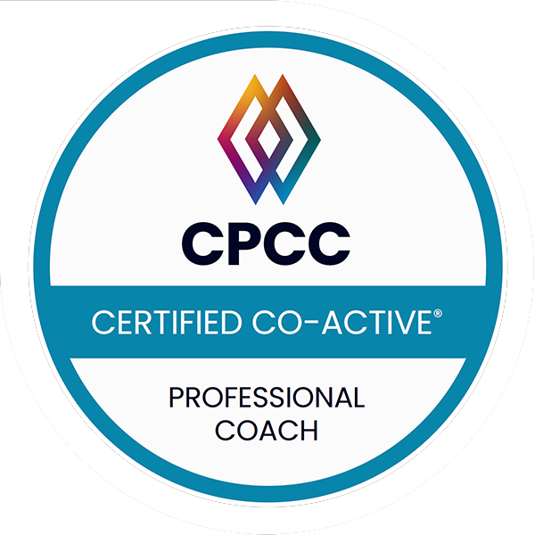 certifiedprofessionalcoactivecoachcpcc32